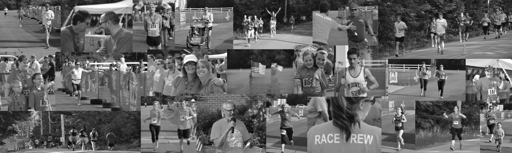 2015 Race Photos